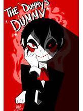 The Dummy's Dummy