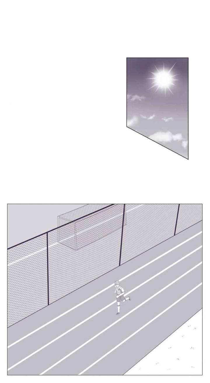 https://nimg.taadd.com/manga3/1/10021888/100184356/3619697_202009282474.jpg Page 1