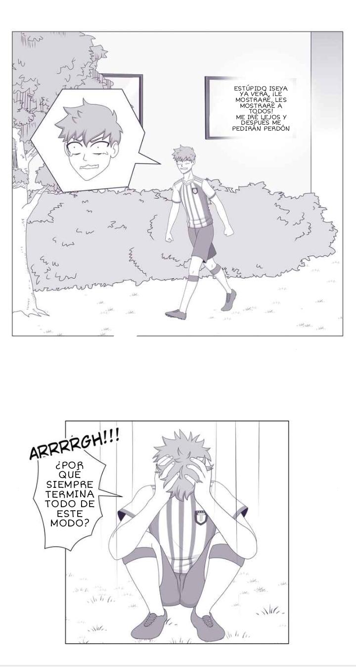 https://nimg.taadd.com/manga3/1/10021888/100191449/3619697_2020101110675.jpg Page 1