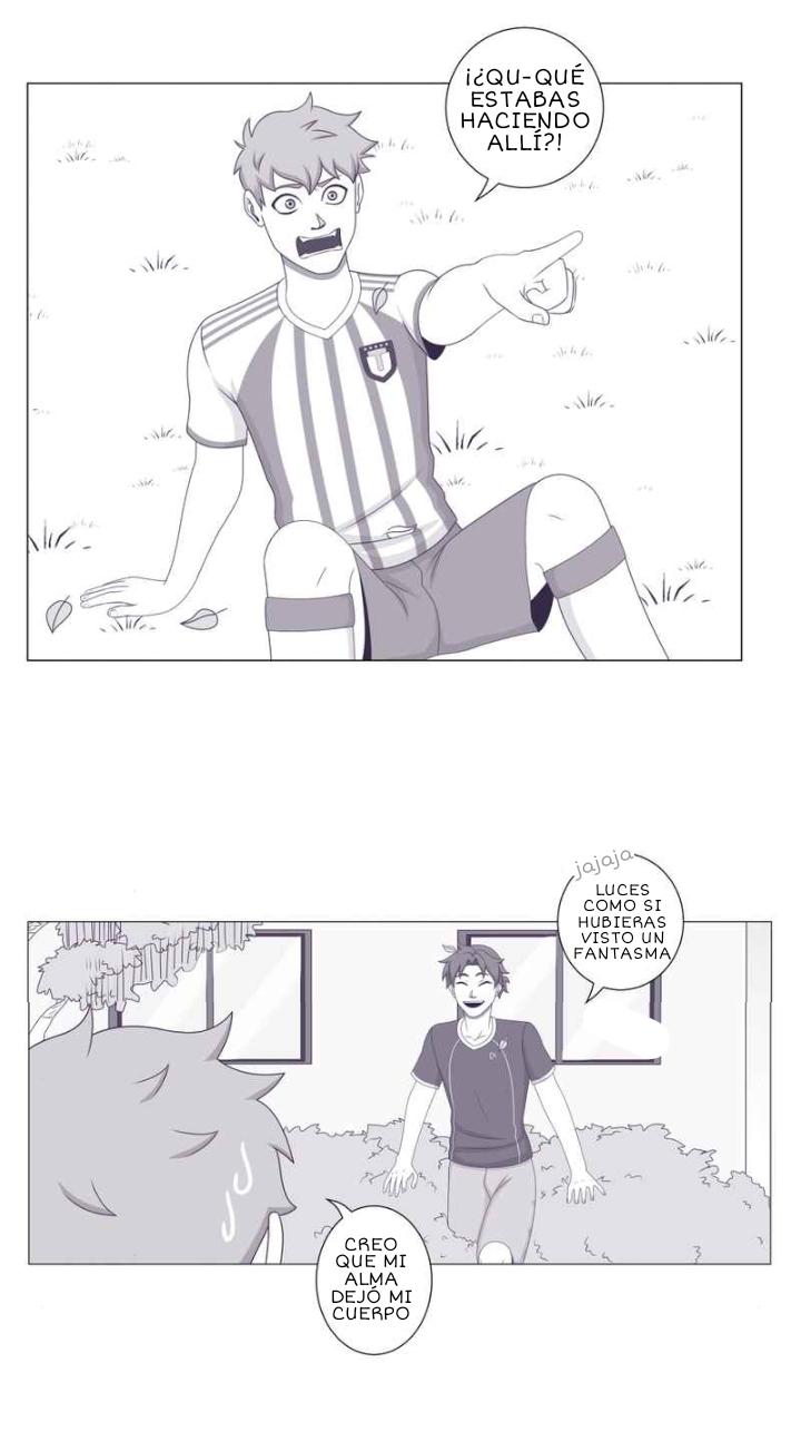 https://nimg.taadd.com/manga3/1/10021888/100191450/3619697_2020101116526.jpg Page 1
