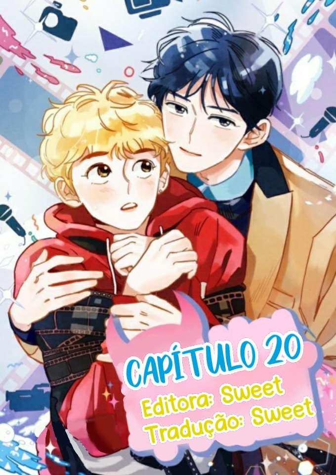 https://nimg.taadd.com/manga3/1/10037760/100321376/3566787_2021072714219.jpg Page 1