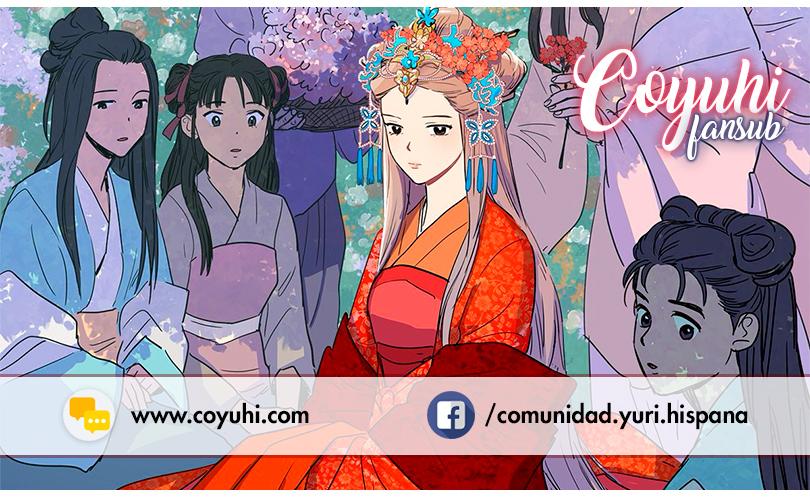 https://nimg.taadd.com/manga3/10/10025353/100203459/1251125_2020110311770.jpg Page 1