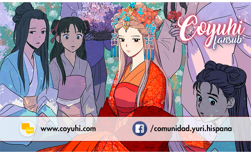 https://nimg.taadd.com/manga3/10/10025353/100206271/1251125_202011091354.jpg Page 1