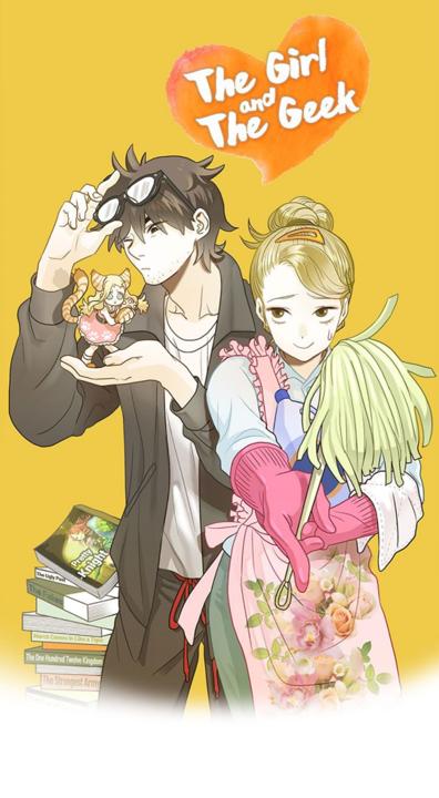 https://nimg.taadd.com/manga3/10/10025417/100209502/1733235_202011165159.png Page 1