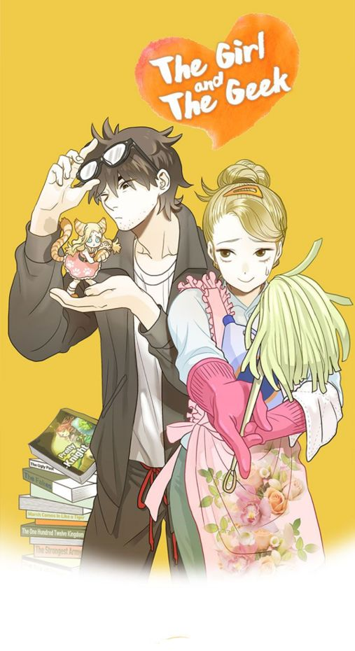 https://nimg.taadd.com/manga3/10/10025417/100219255/1733235_202012081258.jpg Page 1