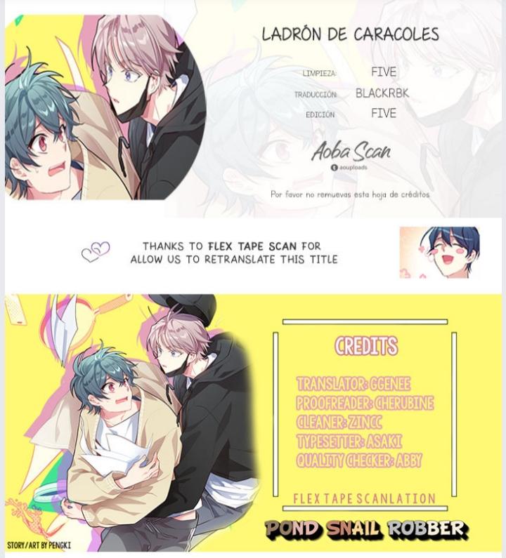 https://nimg.taadd.com/manga3/10/10037449/100306141/5627294_2021062011199.jpg Page 1