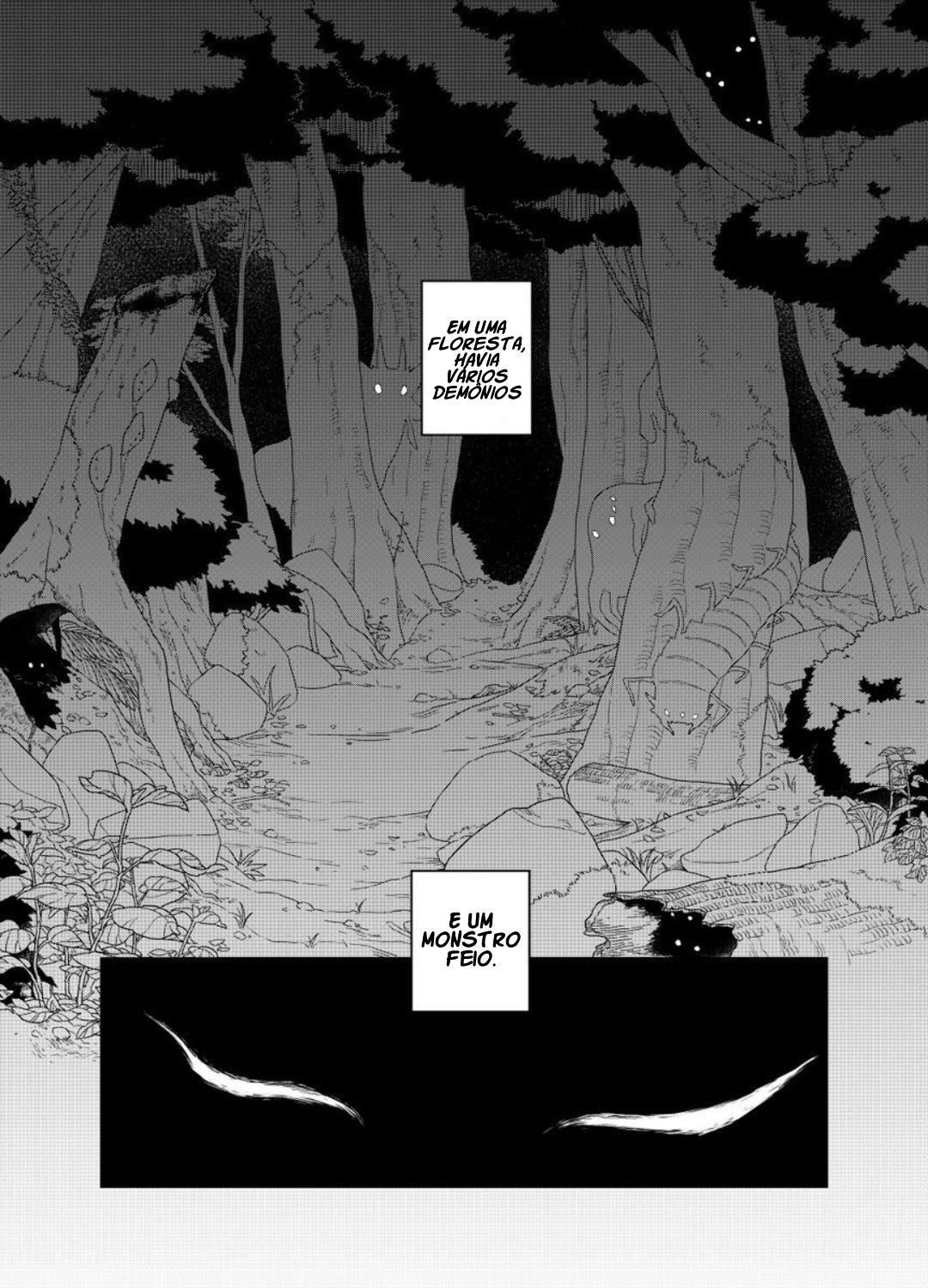 https://nimg.taadd.com/manga3/11/10032202/100257412/4871447_202103022029.jpg Page 1