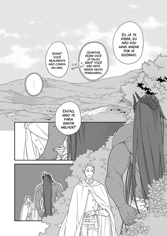 https://nimg.taadd.com/manga3/11/10032202/100262964/4871447_202103148135.jpg Page 1