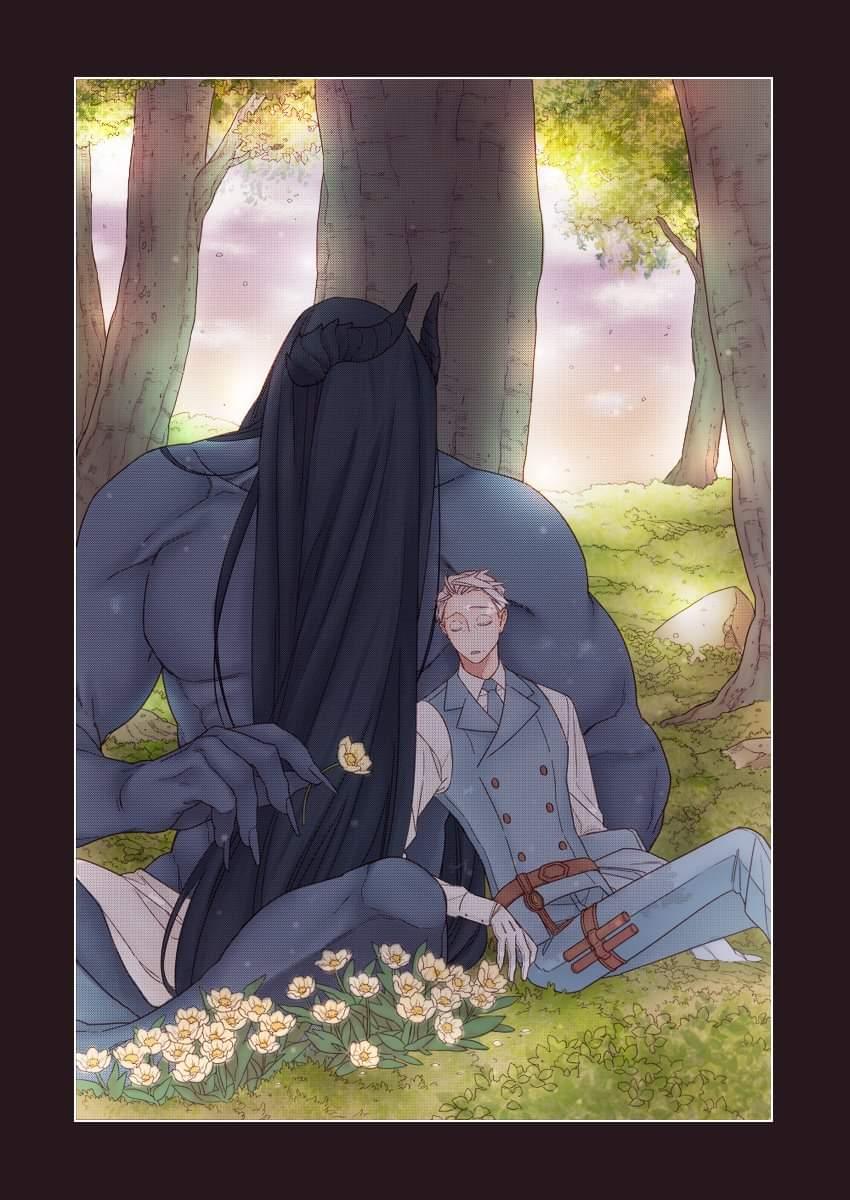 https://nimg.taadd.com/manga3/11/10032202/100271982/4871447_202104023320.jpg Page 1