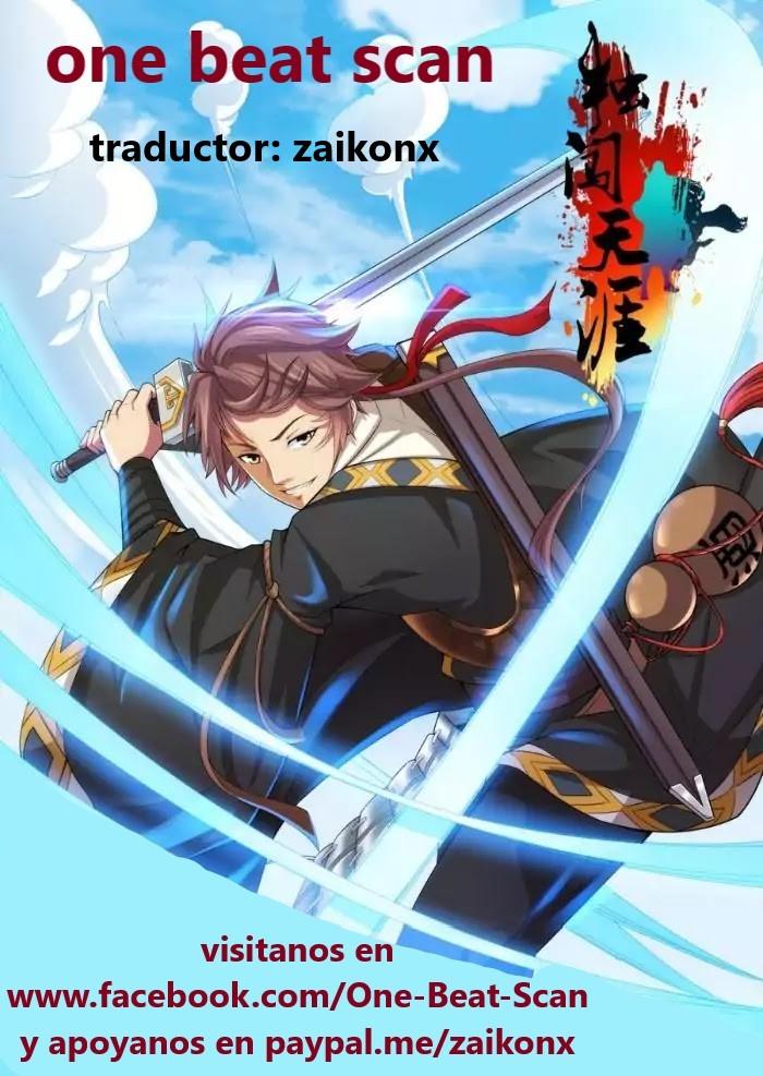 https://nimg.taadd.com/manga3/12/10004043/100239676/1099113_202101232521.jpg Page 1