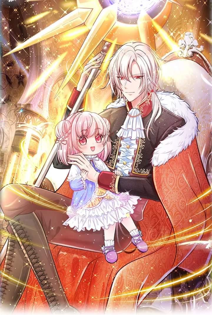 https://nimg.taadd.com/manga3/12/10027403/100276987/4312963_202104158739.jpg Page 1