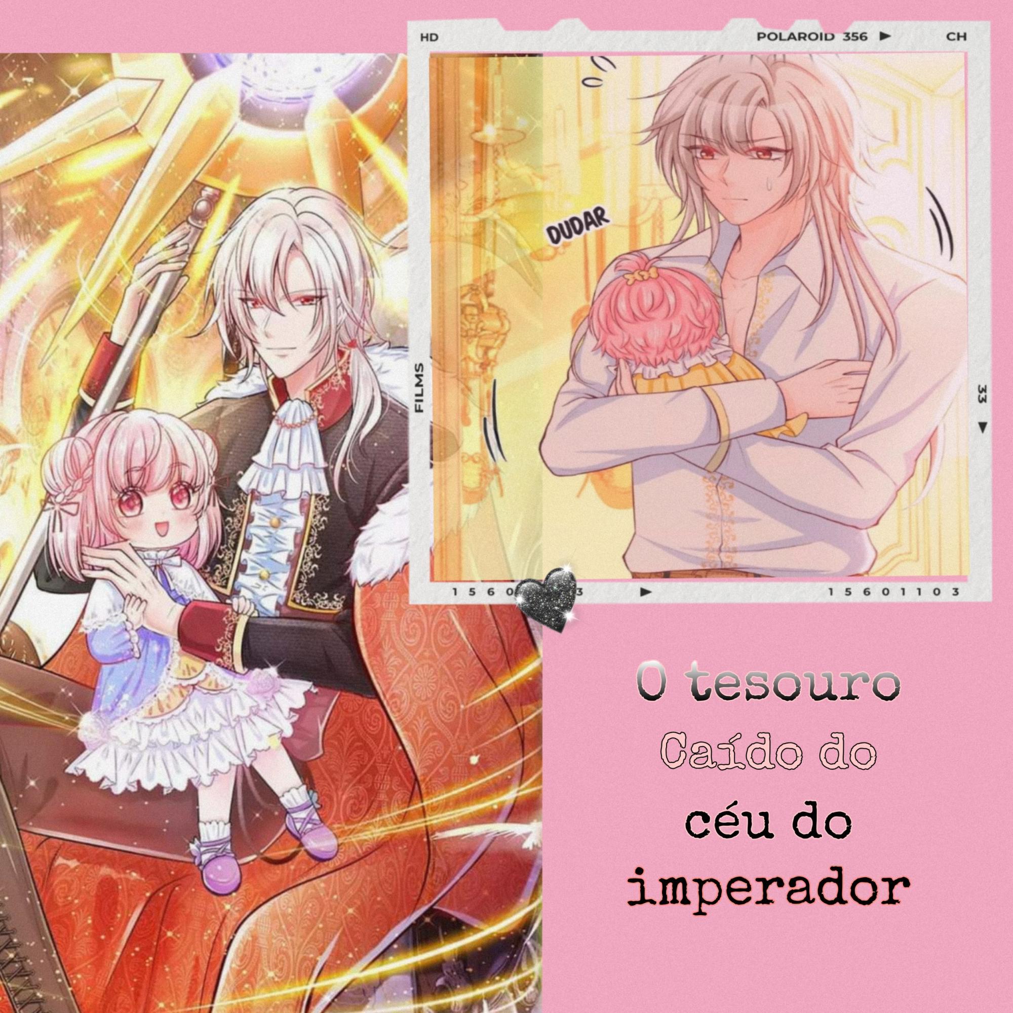 https://nimg.taadd.com/manga3/12/10027403/100278290/4312963_2021041810154.jpg Page 2