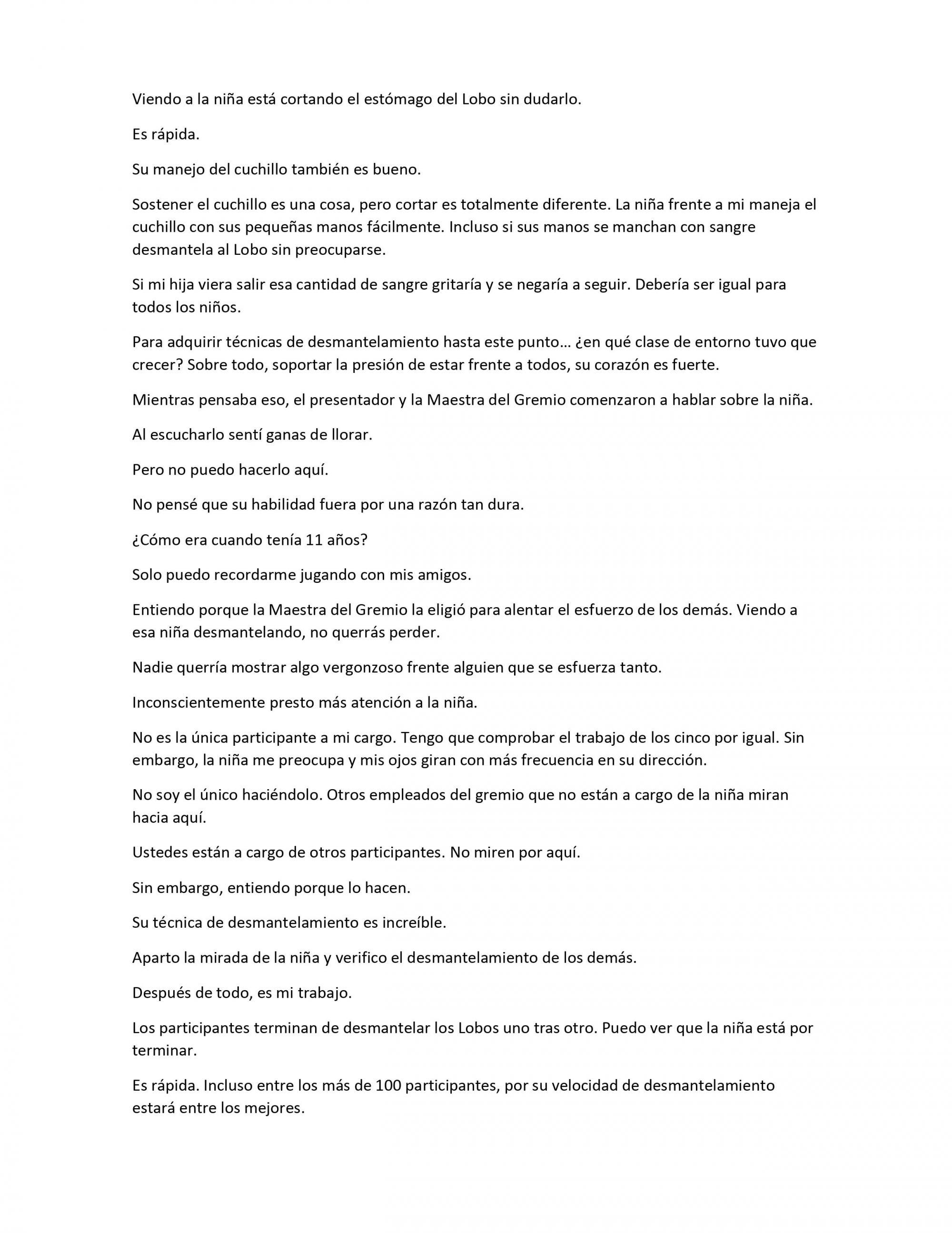 https://nimg.taadd.com/manga3/13/10003212/100299660/1263404_2021060618497.jpg Page 2