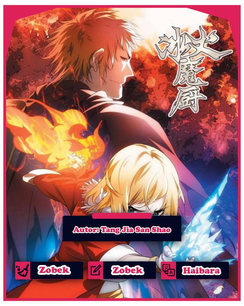 https://nimg.taadd.com/manga3/13/10010636/100290367/1900739_2021051719531.jpg Page 1