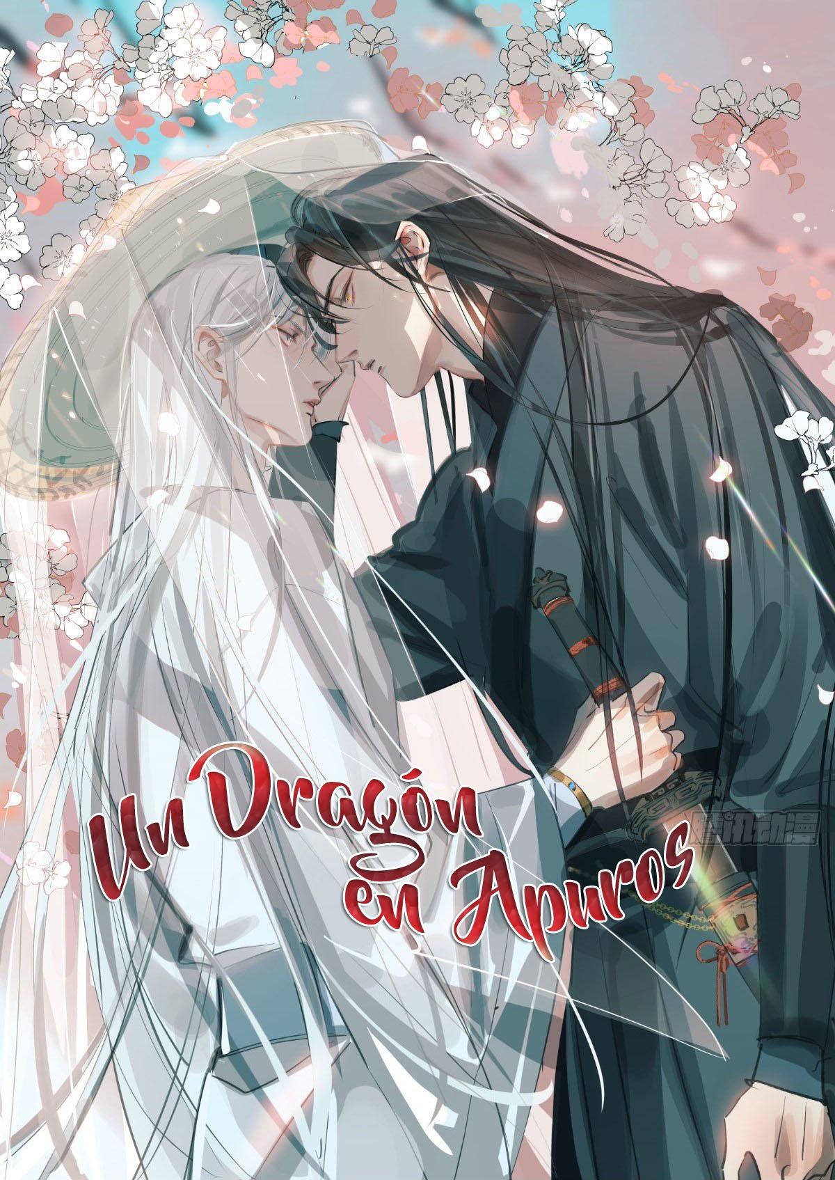 https://nimg.taadd.com/manga3/13/10011276/100224254/2039830_20201220924.jpg Page 1