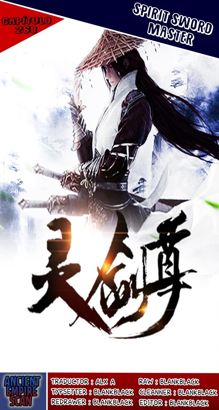 https://nimg.taadd.com/manga3/13/10020876/100217046/2014856_202012032631.jpg Page 1