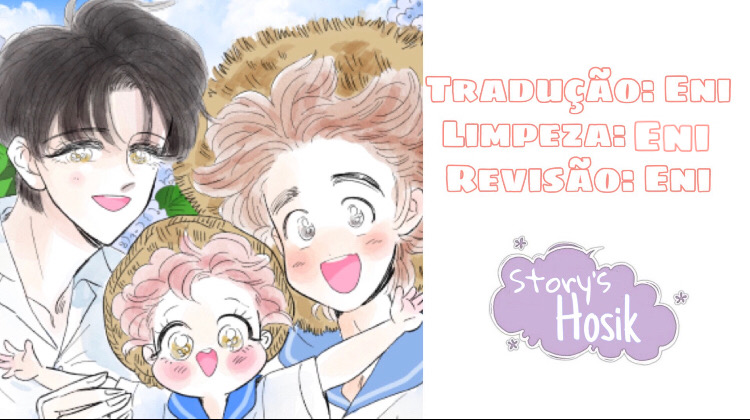 https://nimg.taadd.com/manga3/13/10023884/100202599/3500847_2020110215730.jpg Page 2