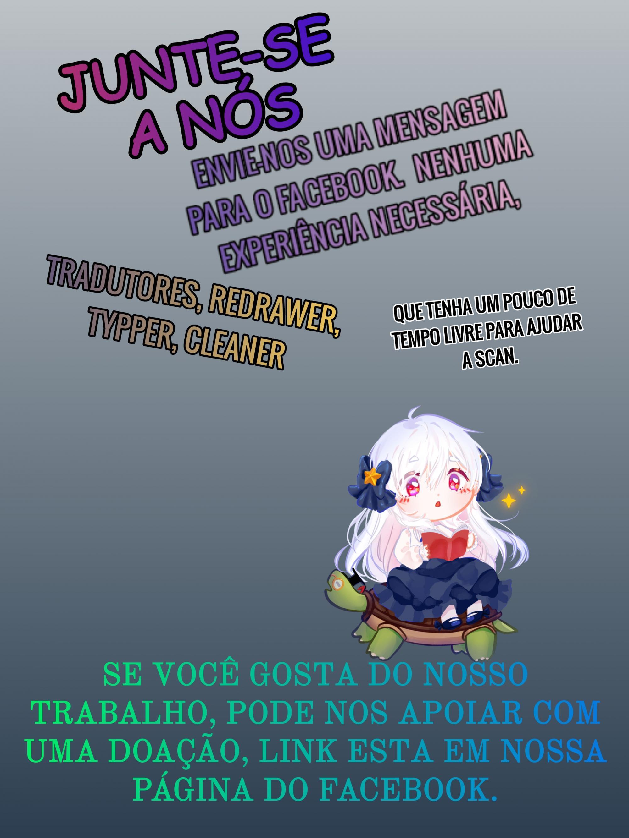 https://nimg.taadd.com/manga3/13/10024076/100200967/2173485_2020103017187.jpg Page 1