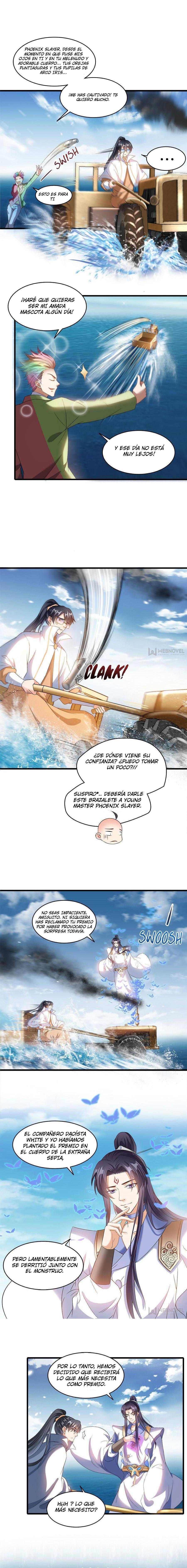 https://nimg.taadd.com/manga3/14/10010637/100210294/1900739_202011171236.jpg Page 2