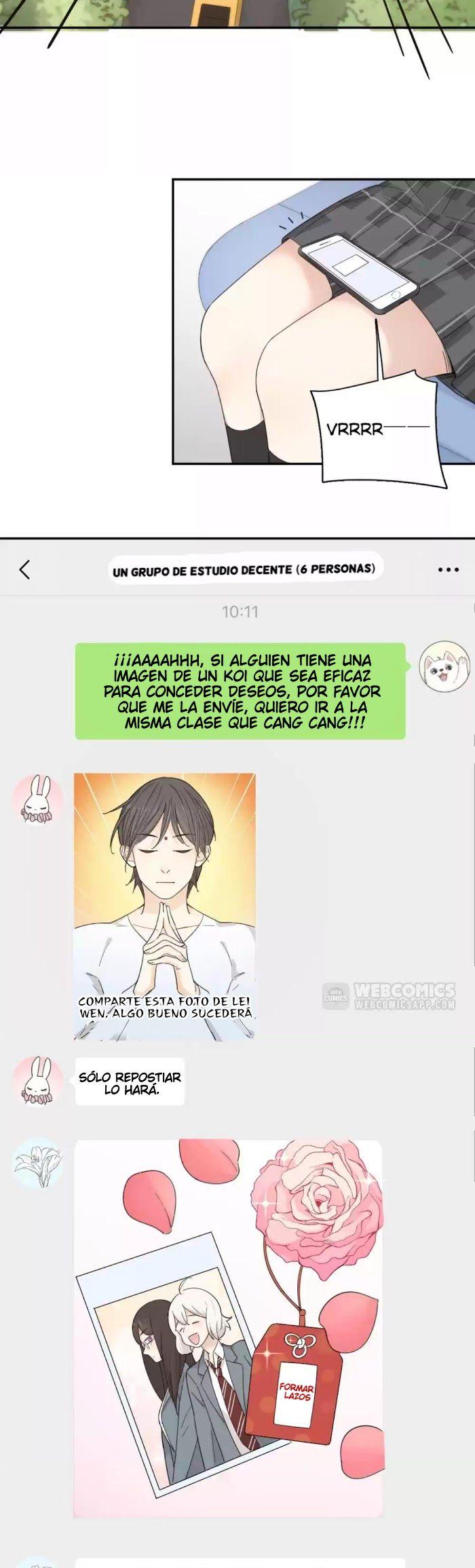 https://nimg.taadd.com/manga3/14/10030093/100254838/4301774_202102251731.jpg Page 3