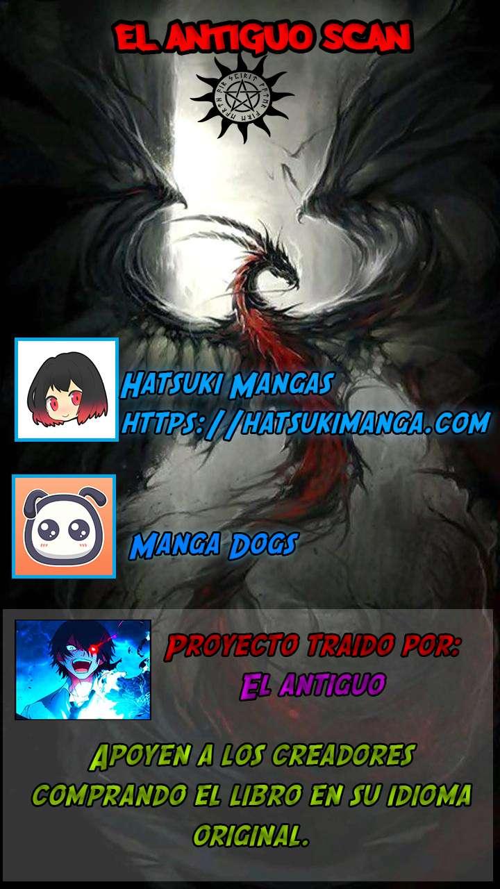 https://nimg.taadd.com/manga3/14/10036813/100334494/2150528_202108314143.jpg Page 1