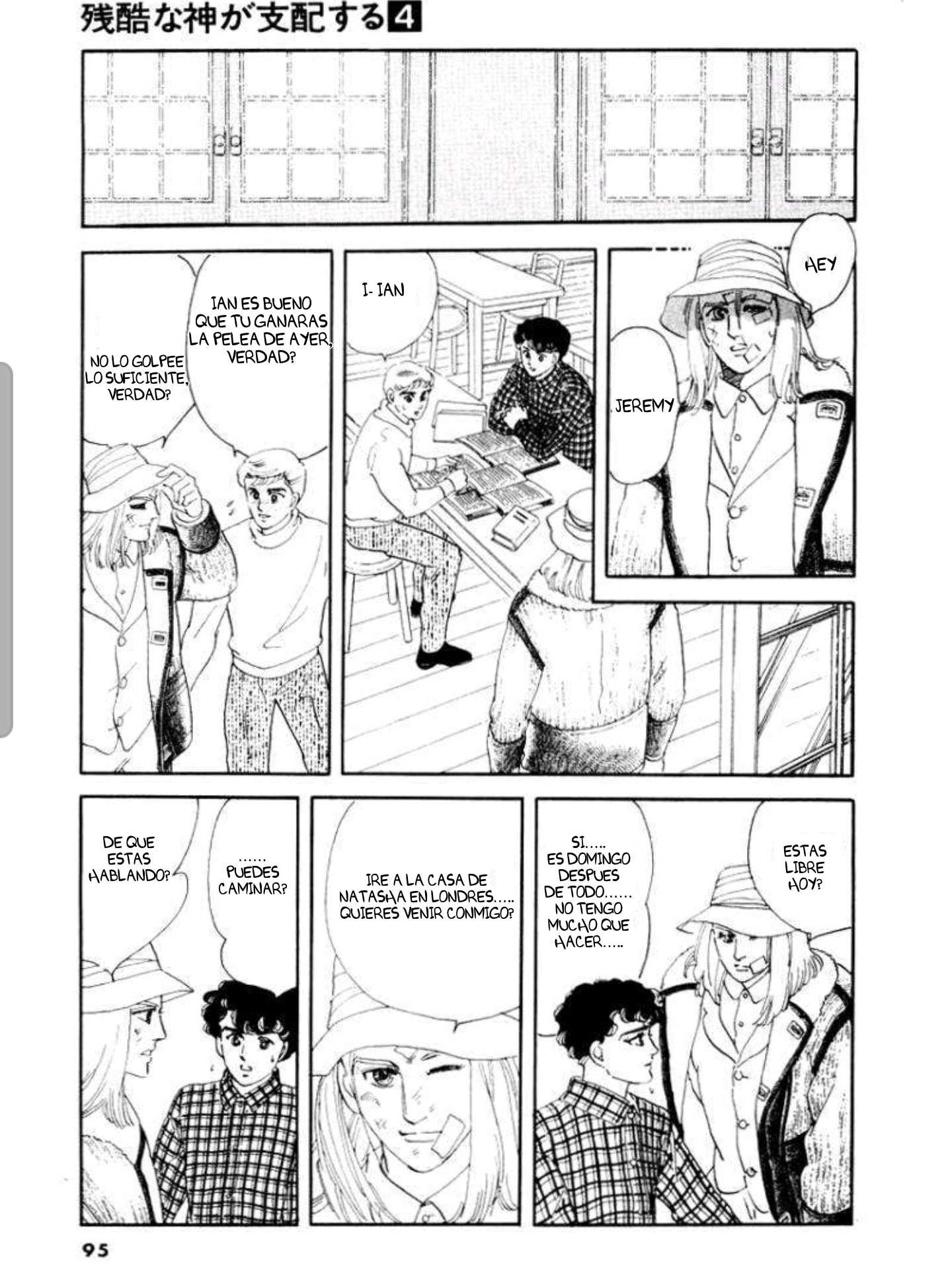 https://nimg.taadd.com/manga3/15/10031822/100284651/3902521_2021050316639.jpg Page 1