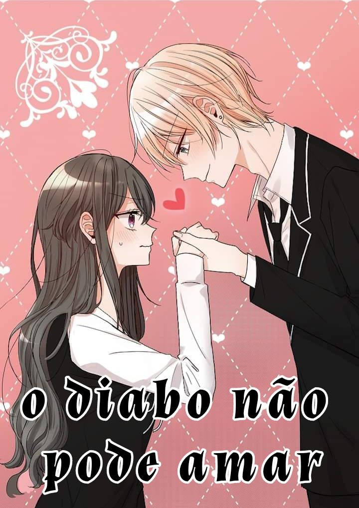 https://nimg.taadd.com/manga3/16/10025679/100293098/3809402_2021052312494.jpg Page 1