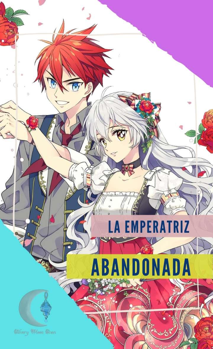 https://nimg.taadd.com/manga3/16/10026383/100234323/4383136_202101129076.jpg Page 1