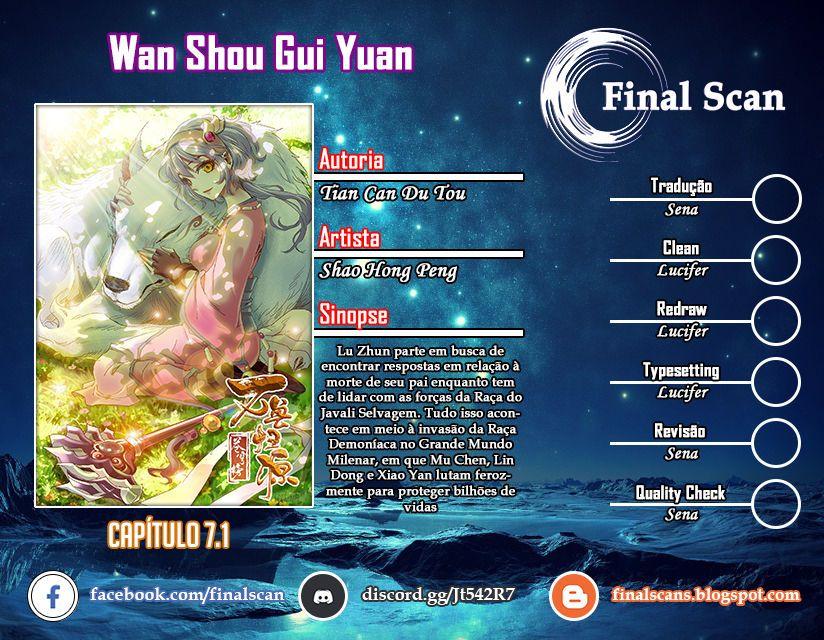 https://nimg.taadd.com/manga3/17/10032208/100263534/4182184_2021031519829.jpg Page 1