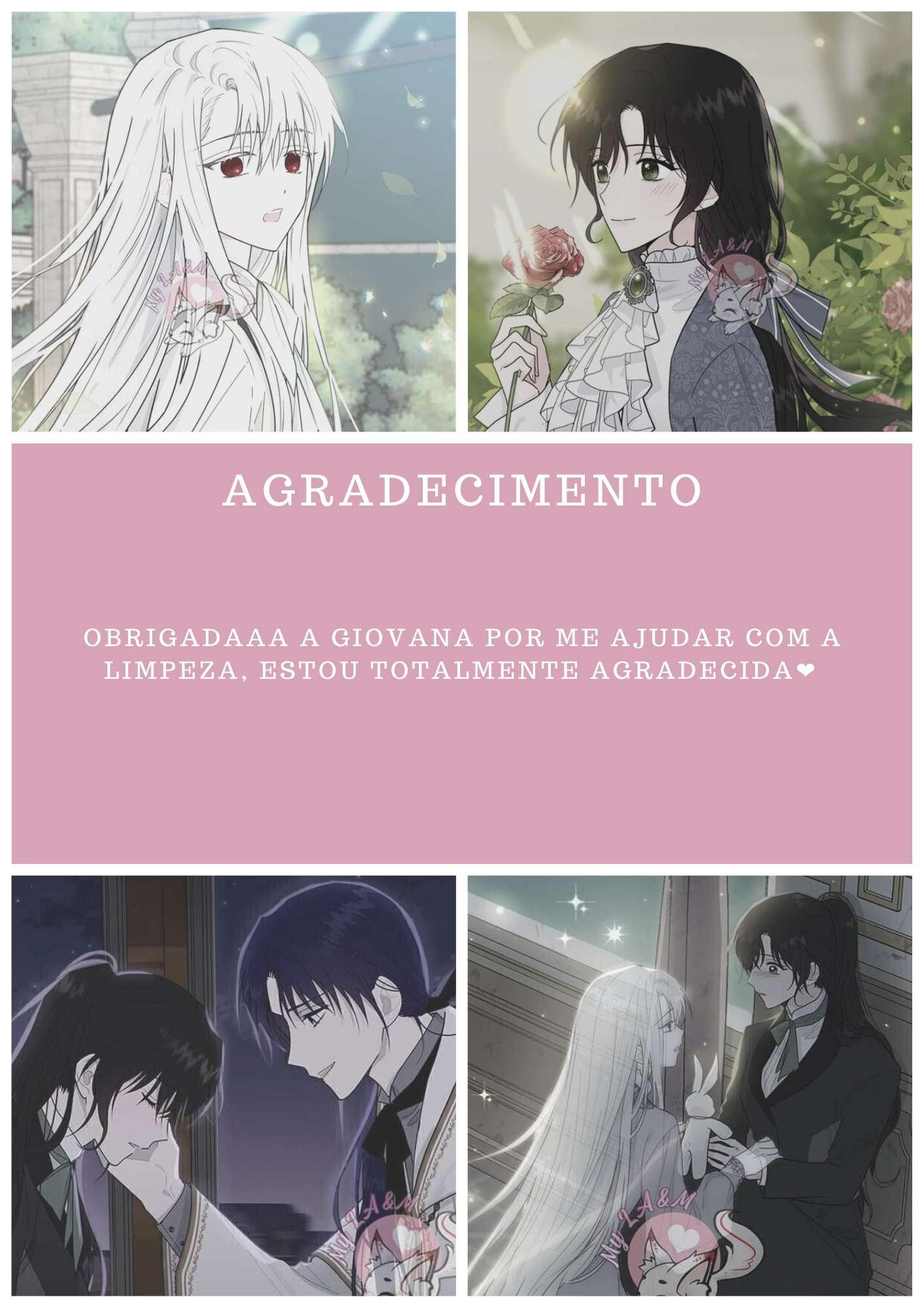 https://nimg.taadd.com/manga3/18/10021201/100257450/3344433_2021030219321.jpg Page 2