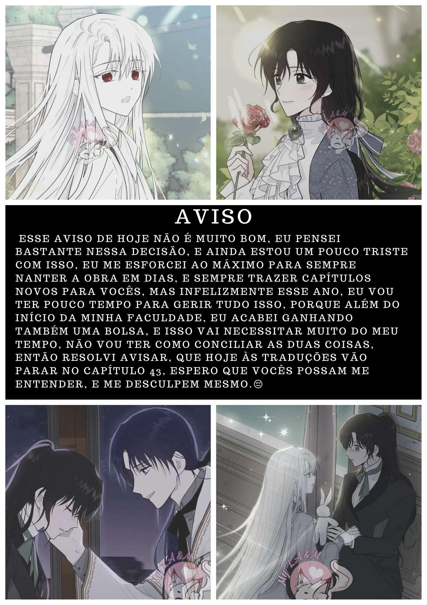 https://nimg.taadd.com/manga3/18/10021201/100271647/3344433_2021040118804.jpg Page 1