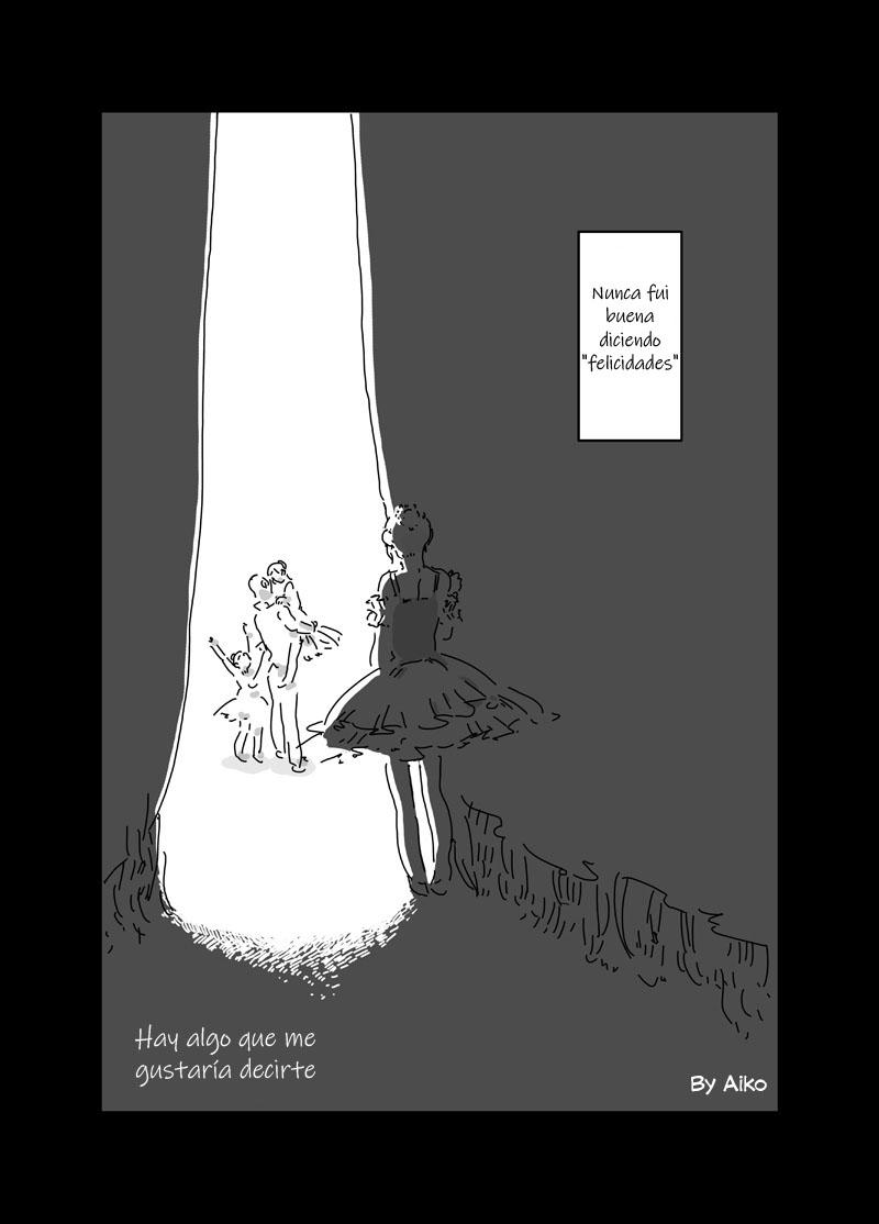 https://nimg.taadd.com/manga3/18/10021777/100294953/3541669_2021052712901.jpg Page 1