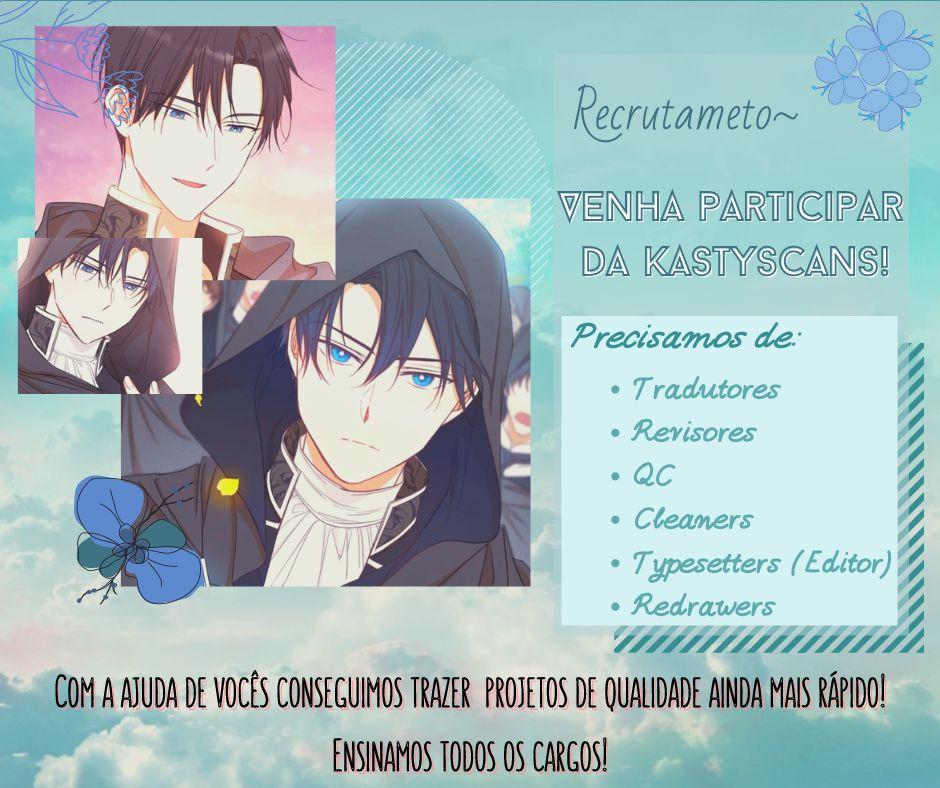 https://nimg.taadd.com/manga3/18/10023057/100195430/3783487_2020101919803.jpg Page 1