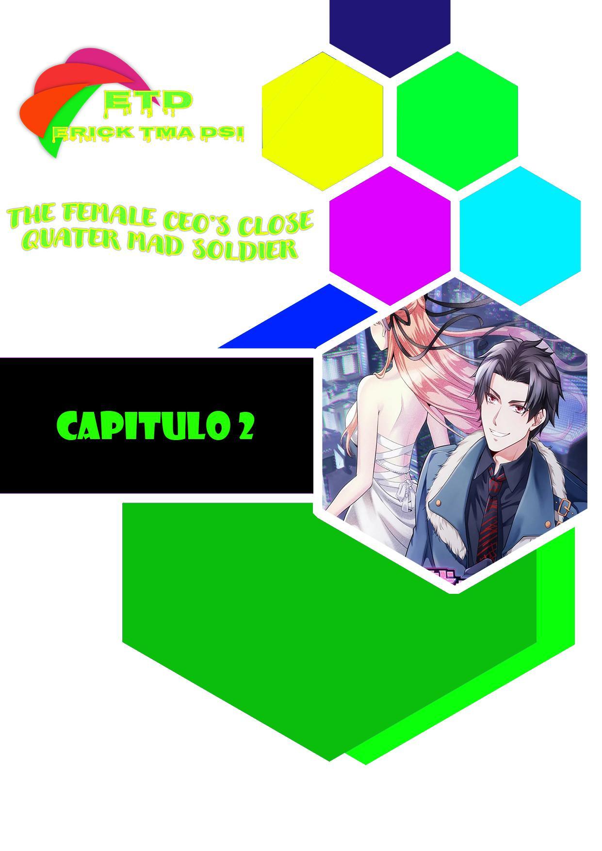 https://nimg.taadd.com/manga3/18/10026449/100216999/4139899_2020120312879.jpg Page 1
