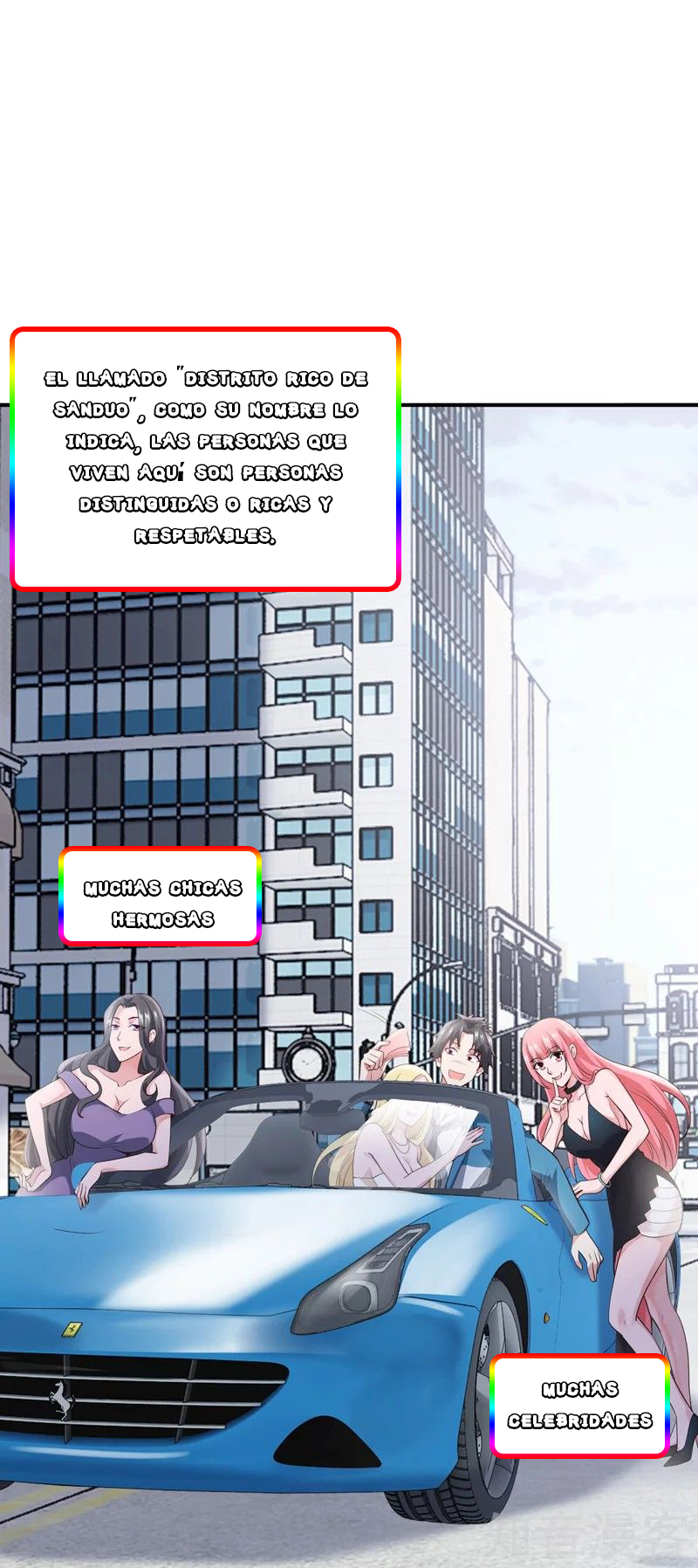https://nimg.taadd.com/manga3/18/10026449/100224888/4139899_2020122118580.jpg Page 3