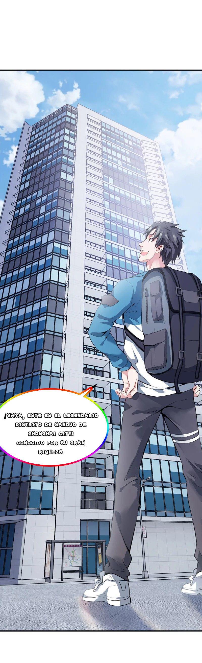 https://nimg.taadd.com/manga3/18/10026449/100224888/4139899_2020122119169.jpg Page 2
