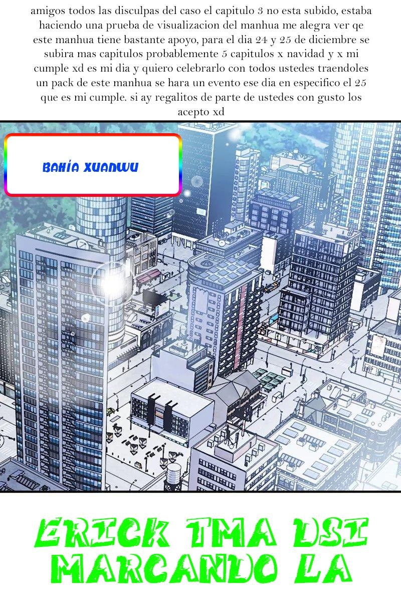 https://nimg.taadd.com/manga3/18/10026449/100224888/4139899_202012217066.jpg Page 1