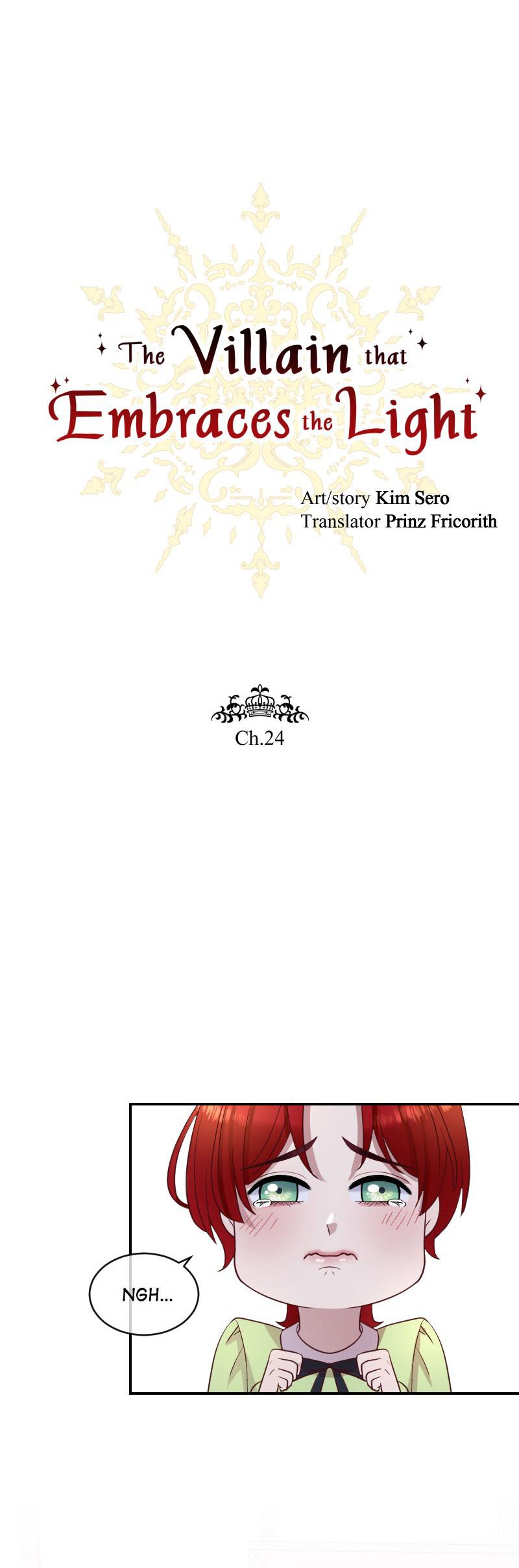 https://nimg.taadd.com/manga3/18/10035345/100301932/2156689_202106103529.jpg Page 1
