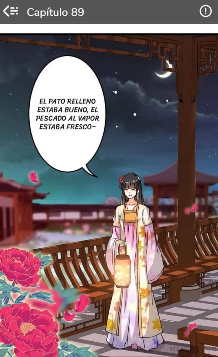 https://nimg.taadd.com/manga3/18/10035793/100299334/1795215_2021060614986.jpg Page 1