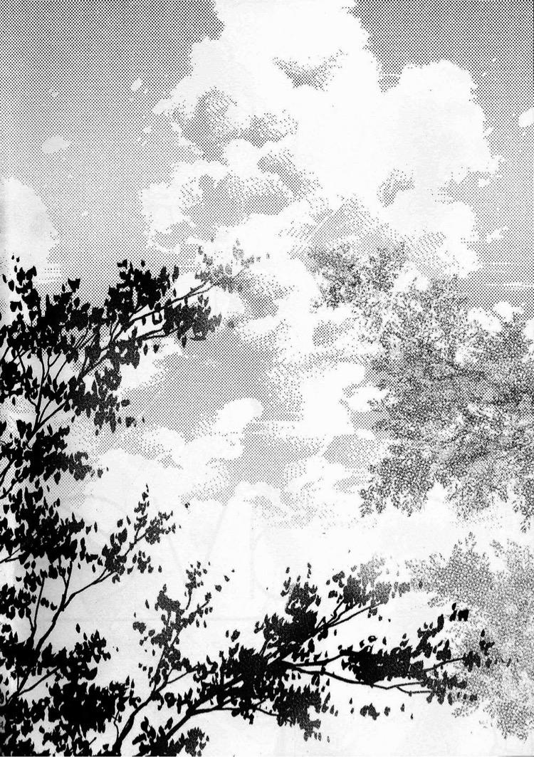 https://nimg.taadd.com/manga3/19/10021394/100164068/3421345_202008219637.jpg Page 3