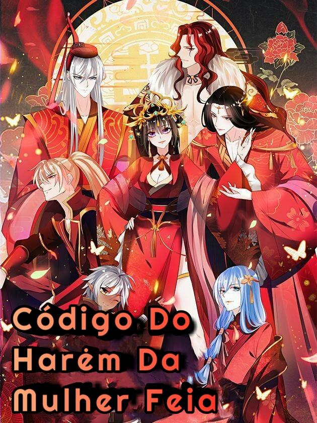 https://nimg.taadd.com/manga3/19/10027538/100230575/4488148_2021010313009.jpg Page 1