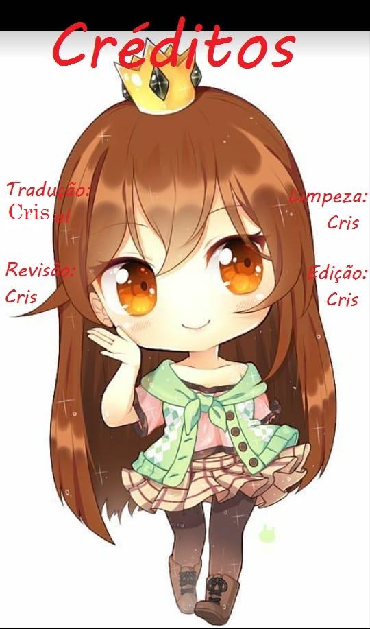 https://nimg.taadd.com/manga3/19/10027538/100230575/4488148_202101034779.jpg Page 2