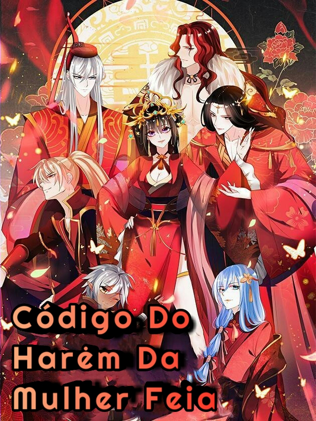 https://nimg.taadd.com/manga3/19/10027538/100233751/4488148_202101107552.jpg Page 1