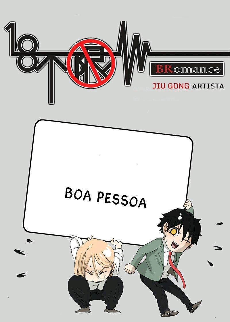 https://nimg.taadd.com/manga3/2/10029697/100242527/4024521_202101298684.jpg Page 1