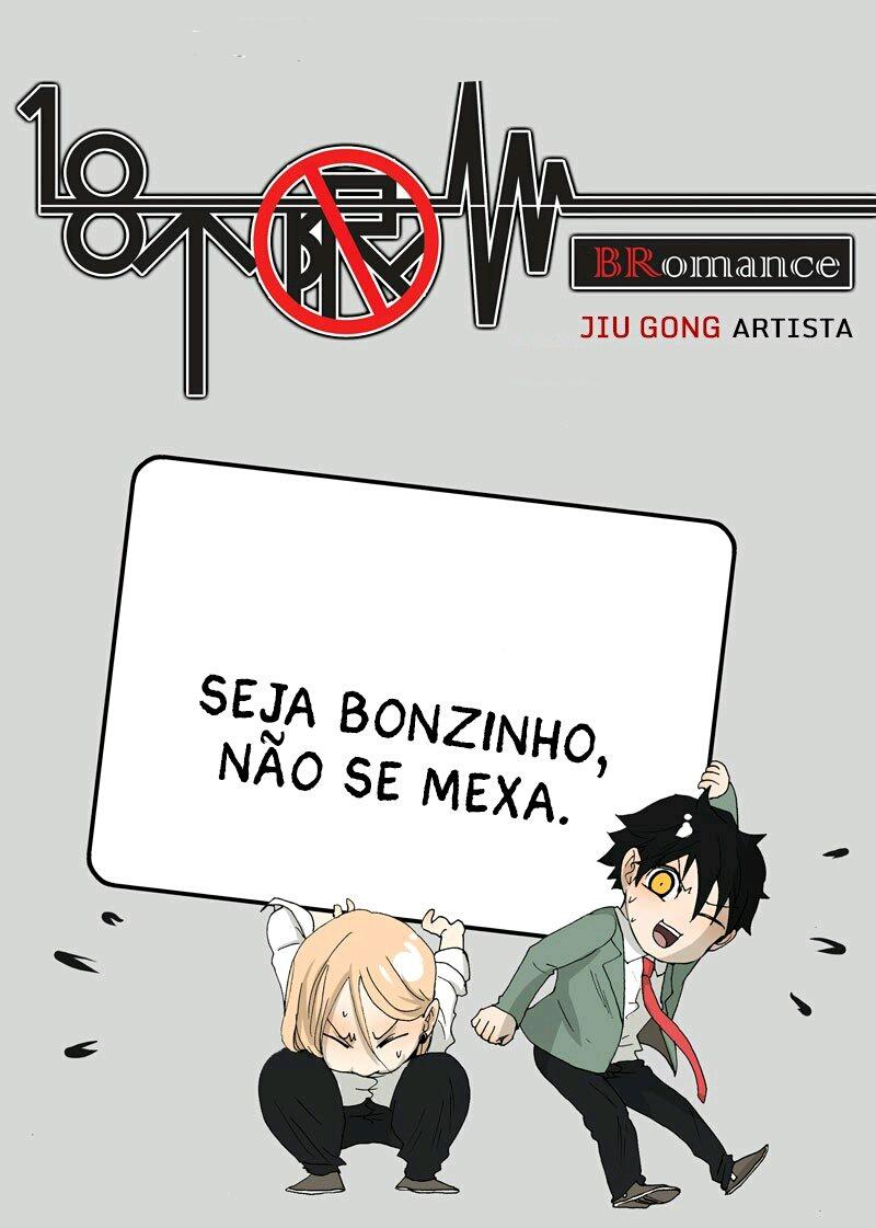 https://nimg.taadd.com/manga3/2/10029697/100242530/4024521_2021012914512.jpg Page 1