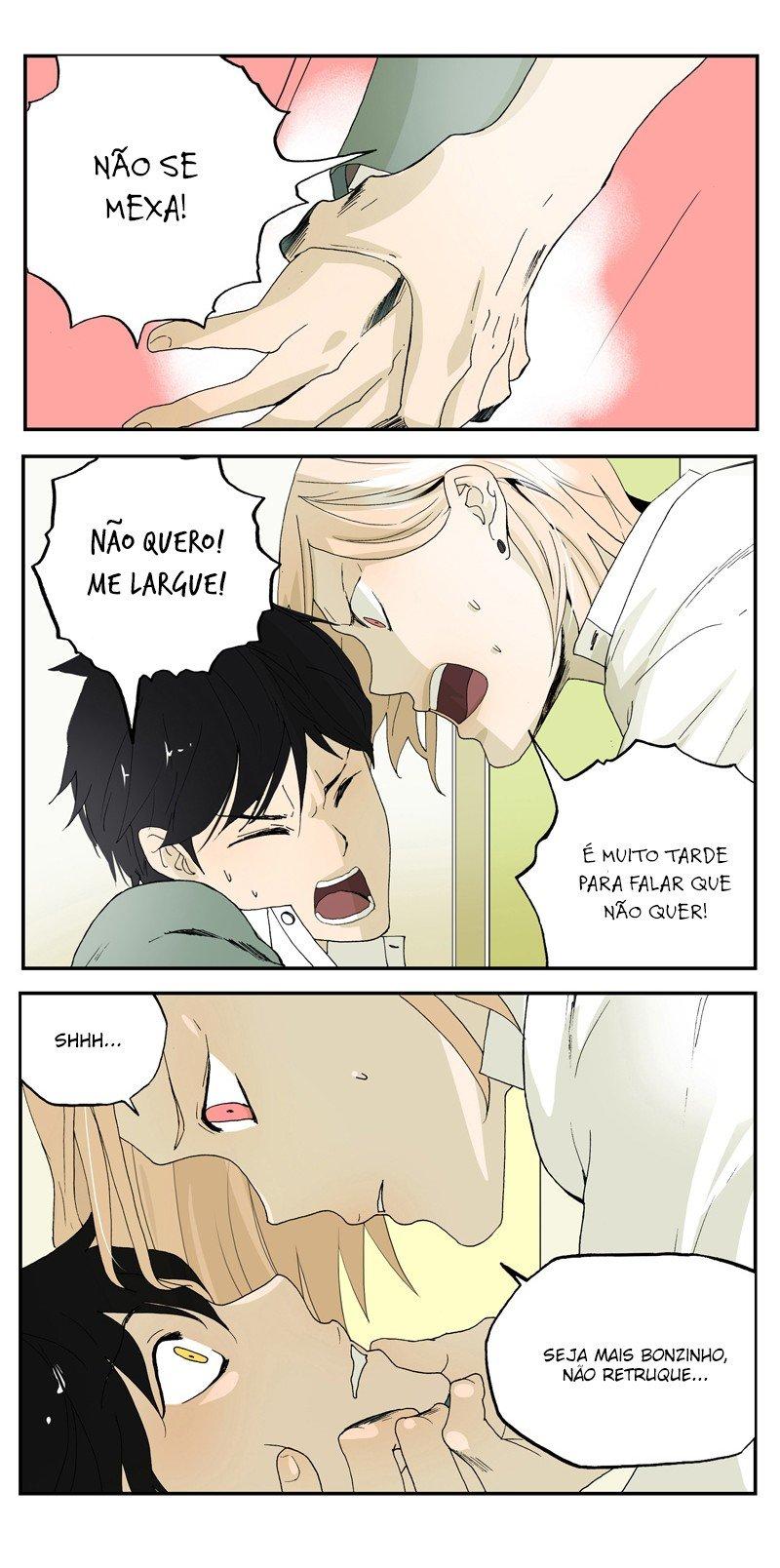 https://nimg.taadd.com/manga3/2/10029697/100242530/4024521_2021012916409.jpg Page 2