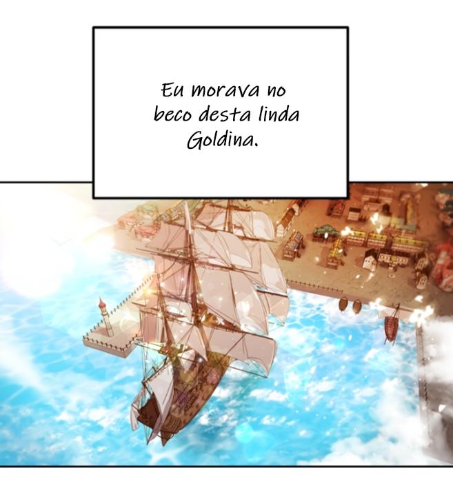 https://nimg.taadd.com/manga3/2/10031809/100253768/4033830_2021022317592.jpg Page 1