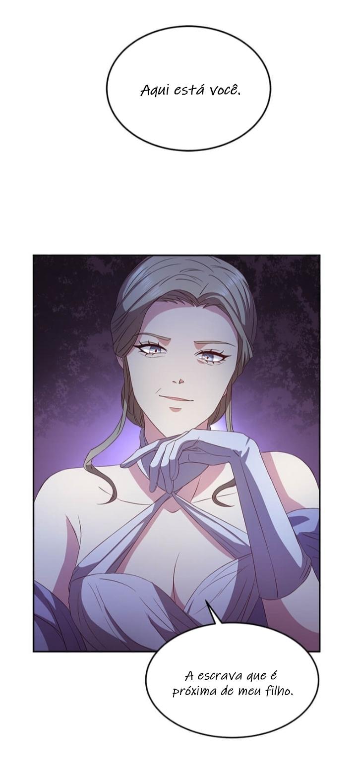 https://nimg.taadd.com/manga3/2/10031809/100275753/4033830_202104121341.jpg Page 1
