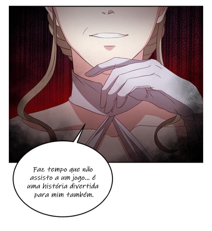 https://nimg.taadd.com/manga3/2/10031809/100275753/4033830_20210412338.jpg Page 2
