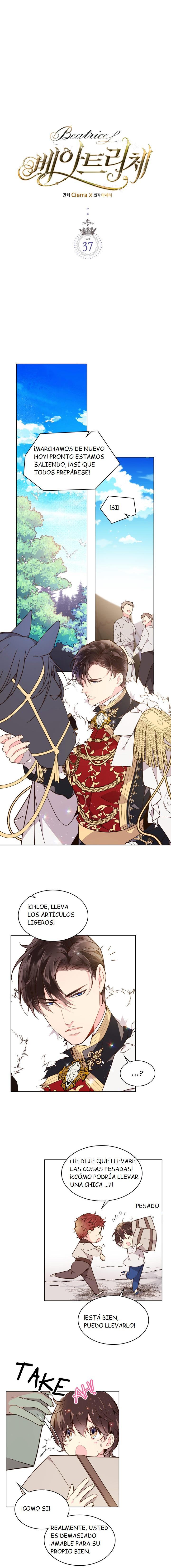 https://nimg.taadd.com/manga3/20/10025043/100200840/2458407_2020102917165.jpg Page 1